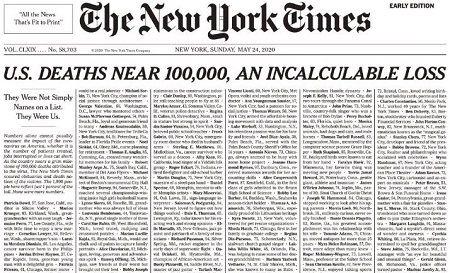 20200524-NYT.JPG