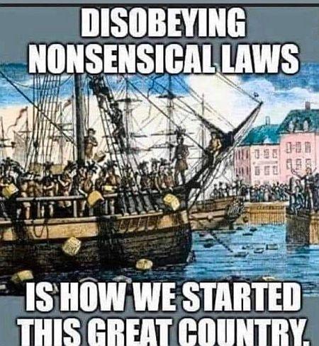 20200526-laws.jpg