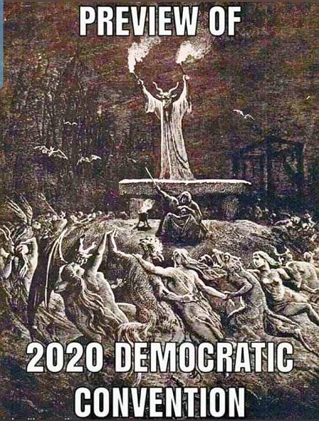 20200604-dem.jpg