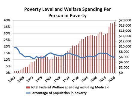 20200604-poverty.jpg
