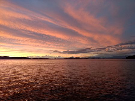 20200610-sunset.jpg