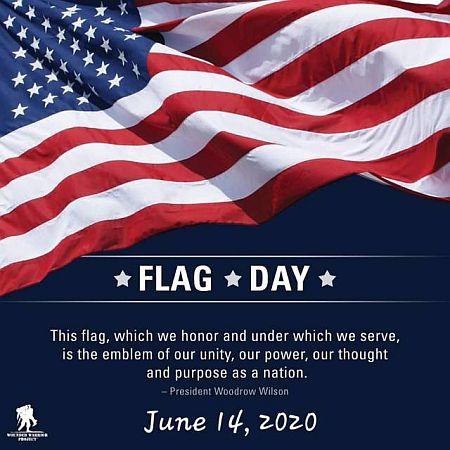20200614-flag.jpg