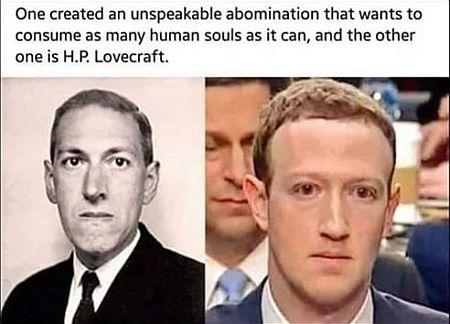 20200614-lovecraft.jpg