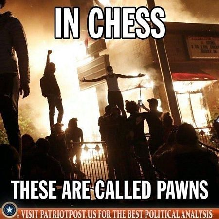 20200617-pawn.jpg