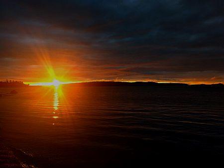 20200620-solstice.jpg