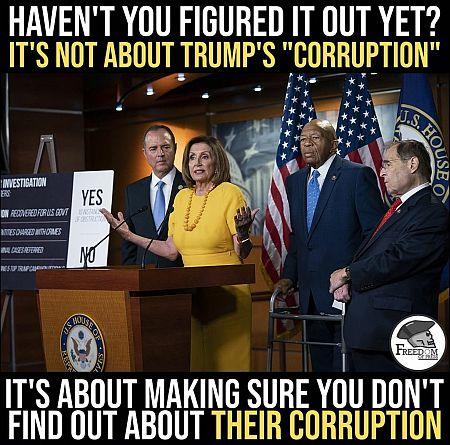 20200621-corrupt.jpg