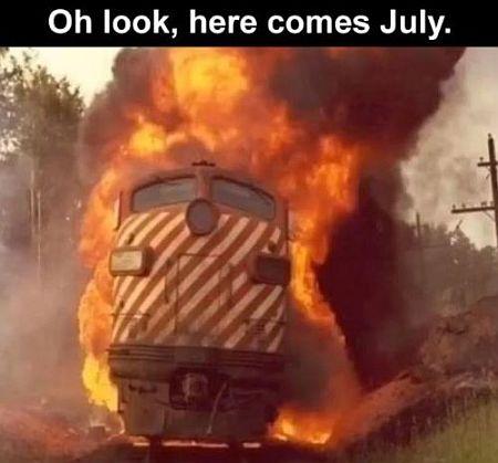 20200624-july.jpg