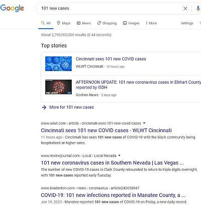 20200627-Google0101.jpg