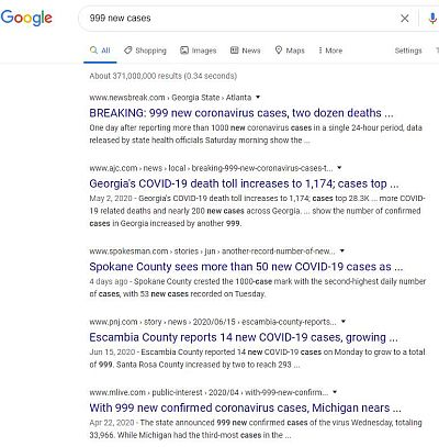 20200627-Google0999.jpg