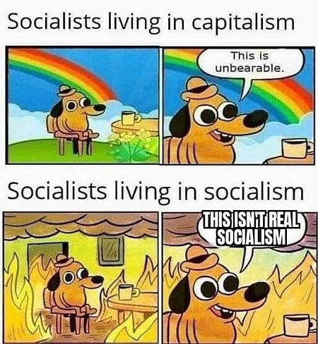 20200628-socialism.jpg