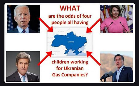 20200702-ukraine.jpg