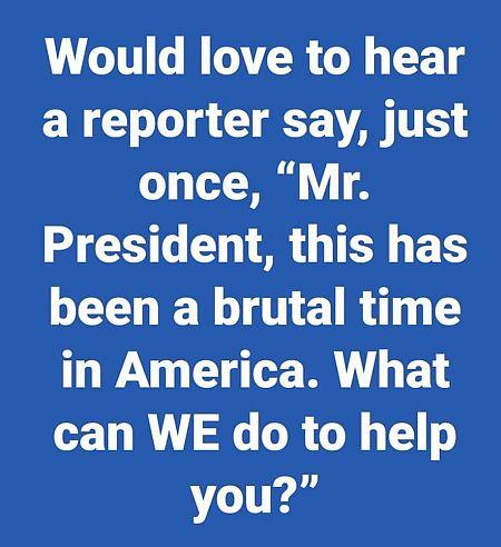 20200703-reporter.jpg