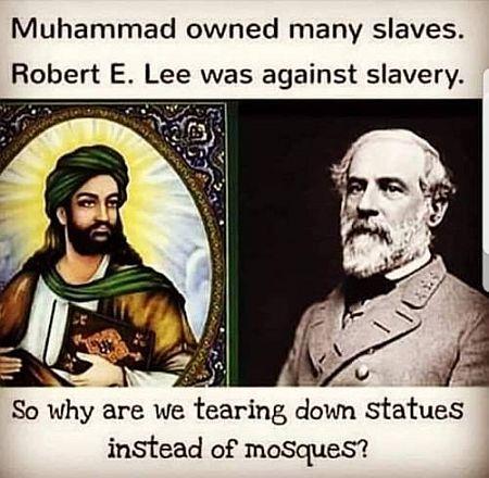 20200705-slaves.jpg