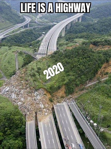 20200710-highway.jpg