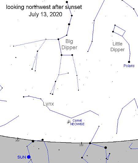 20200713-comet13.jpg