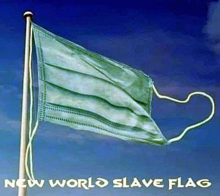 20200713-slave.jpg