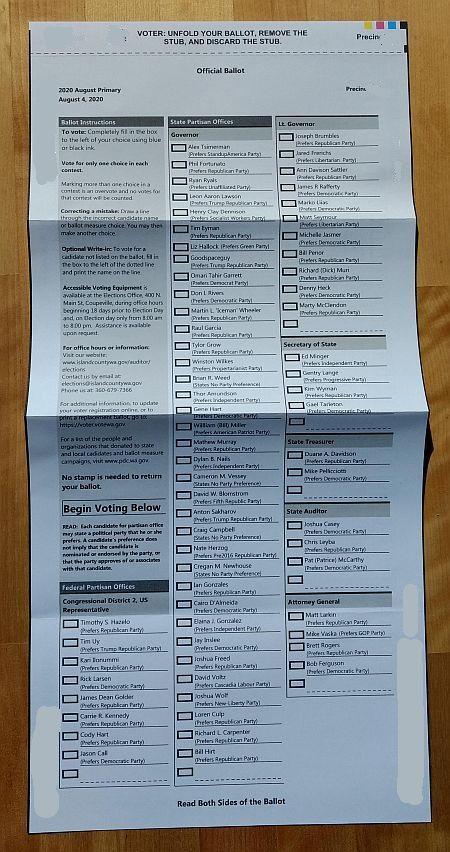 20200716-ballot.jpg