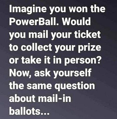 20200724-vote.jpg