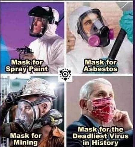 20200726-masks.jpg