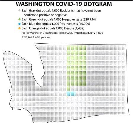 20200730-covid.jpg