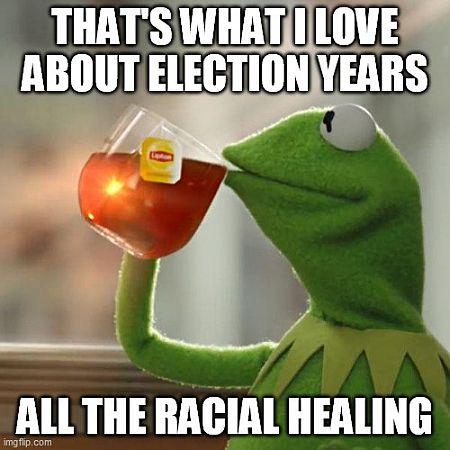 20200810-healing.jpg
