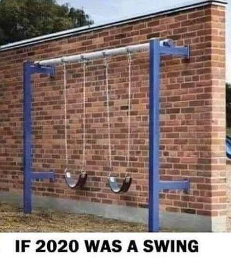 20200810-swing.jpg