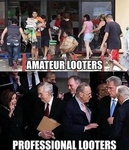 20200813-looters.jpg