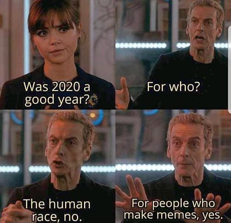 20200814-got-a-point.jpg