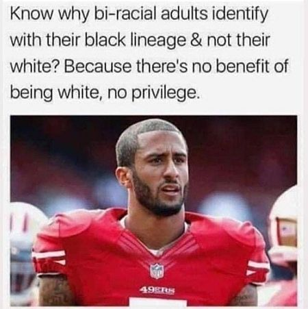 20200816-privilege.jpg