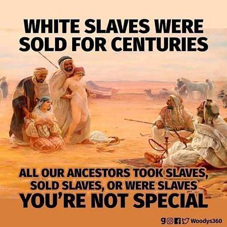 20200816-slaves.jpg