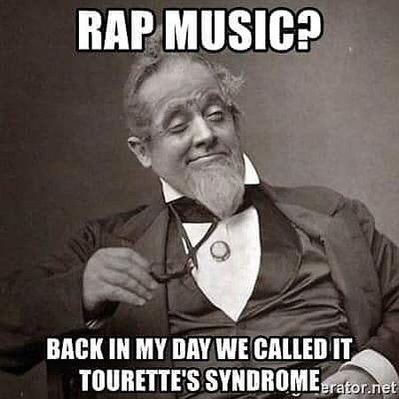 20200824-rap.jpg