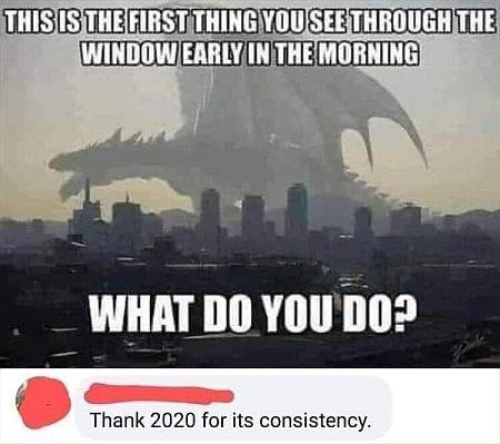 20200826-2020.jpg