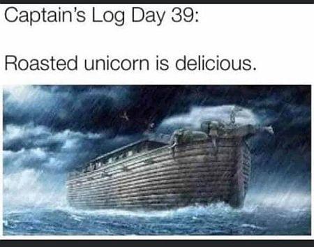 20200828-unicorn.jpg