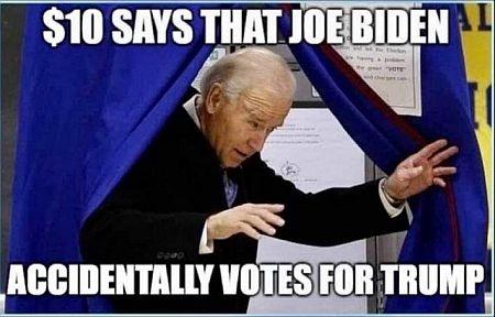 20200902-joe-vote.jpg
