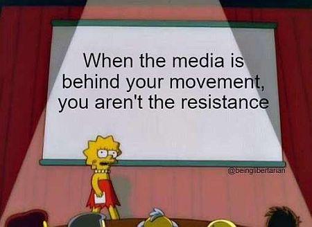 20200902-media.jpg