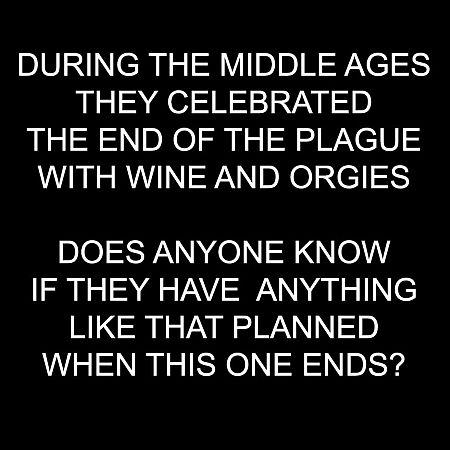 20200904-wine.jpg