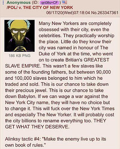 20200906-york.jpg
