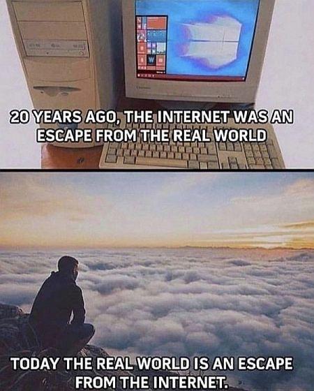 20200907-internet.jpg