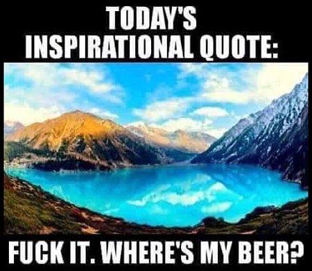 20200908-beer.jpg