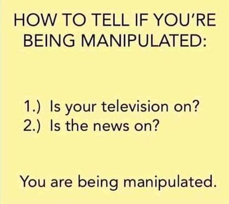 20200909-manipulation.jpg