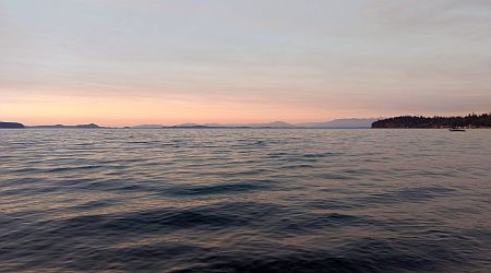 20200909-sunset.jpg