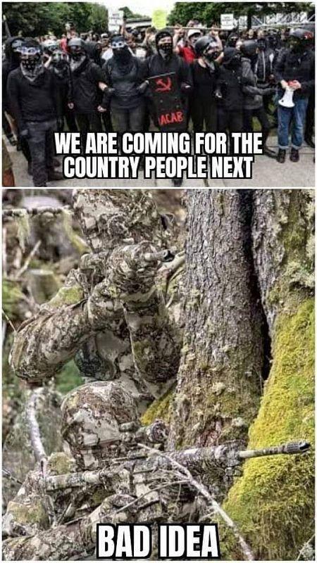 20200910-country.jpg