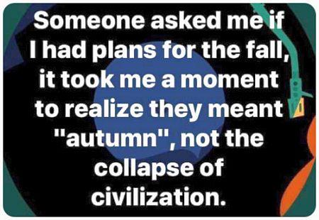 20200911-fall.jpg