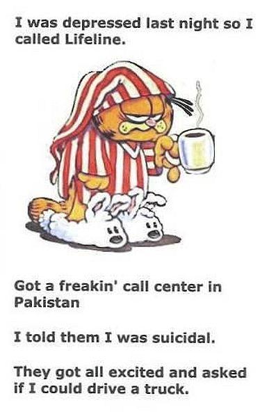 20200914-suicide.jpg