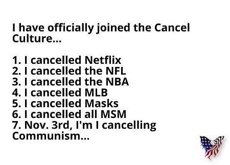 20200915-cancel.jpg