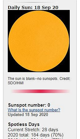 20200918-sun.jpg
