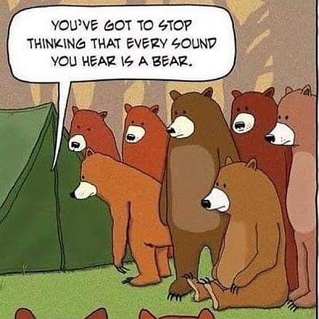 20200921-bears.jpg