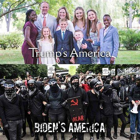 20200926-america.jpg