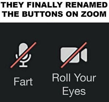 20201011-zoom.jpg