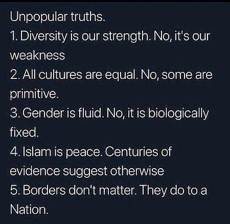 20201101-truths.jpg